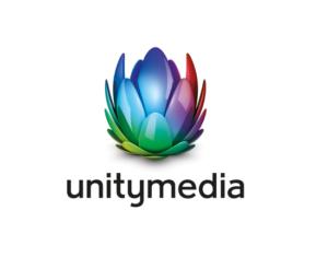 Logo der Unitymedia NRW GmbH